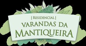 Varandas da Mantiqueira